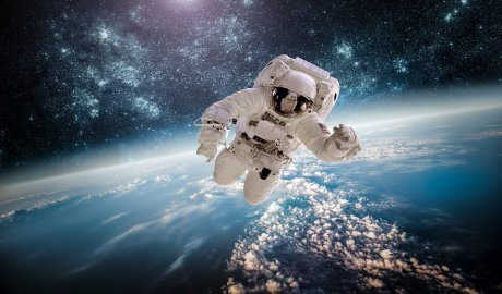 תחנת החלל אלטאיר