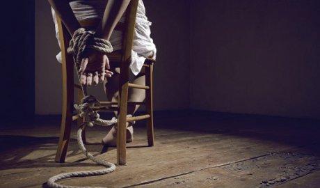 חמישים גוונים של שחרור