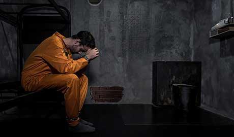 עונש מוות
