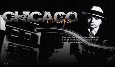 Chicago - שיקאגו