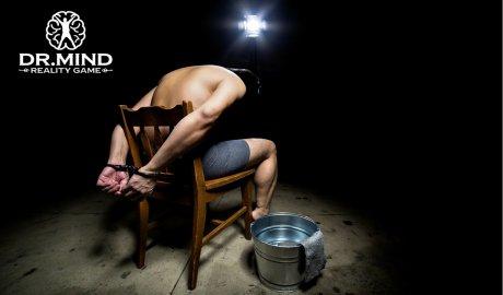 חטופים בתאילנד