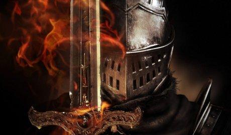 אבירי השולחן העגול ראשל